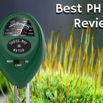 Best PH Meter Reviews