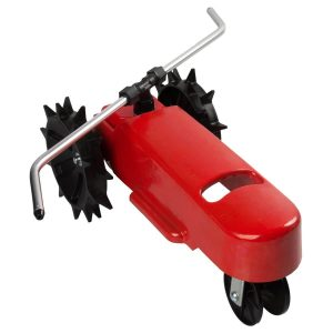 Farm & Ranch Self Propelling Tractor Sprinkler
