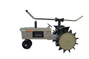 Watex WX005 Traveling Tractor Sprinkler