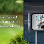 Rachio Iro Smart Sprinkler Controller Review - Generation 2