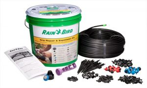 Rain Bird DRIPPAILQ Drip Irrigation