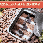 Best Sprinkler Valve Reviews