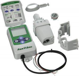 Rain Bird WR2-RFC A553100 Wireless Rain and Freeze Sensor