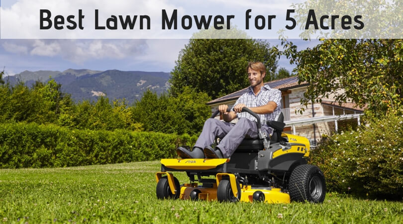 ABest Lawn Mower for 5 Acresdd heading (1)