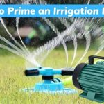 how-to-prime-an-irrigation-pump12333