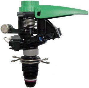 Rain Bird P5R Plastic Impact Sprinkler_