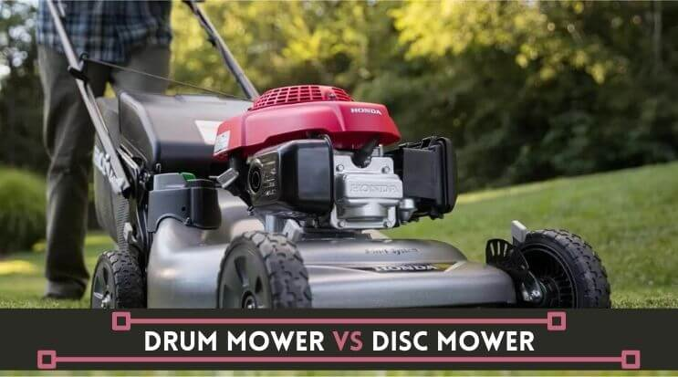 Drum Mower Vs Disc Mower (1)